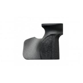 Poignée carabine Walther modèle LG400