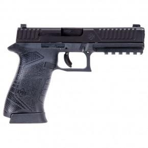 Pistolet Diamondback DB9 GEN 4 compact cal. 9 x 19 mm Para.
