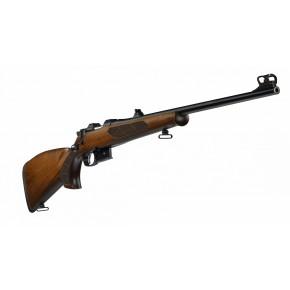 Carabine CZ 527 LUXE .222REM