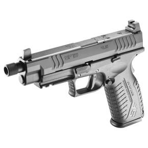 "Pistolet HS Produkt SF19 4.5 "" TB RDR"