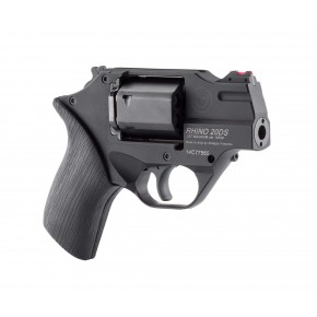 Revolver Chiappa Rhino 20 DS 2''