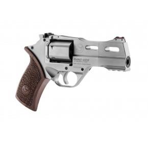 Revolver Chiappa Rhino 40 DS 4''