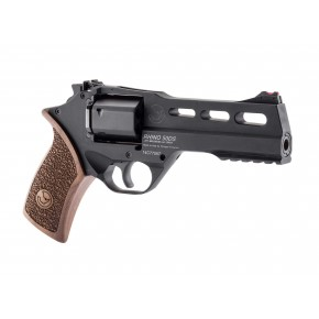 Revolver Chiappa Rhino 50 DS 5''