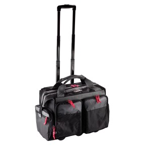 Trolley Range Bag G OUTDOORS