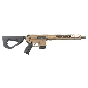 Carabine HERA ARMS SRB cal 223REM 11.5 M LOCK BRONZE