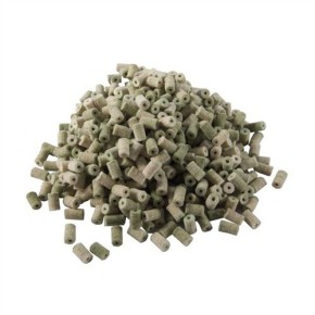 Tampons de nettoyage intensif 22Lr par 500 VFG