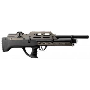 Carabine à air Evanix Max Calibre 50 (12. 7 mm) 250 joules