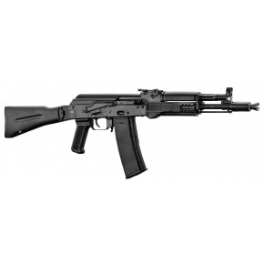 Carabine Izhmash Kalashnikov SAIGA MKK-102 Crosse fixe 223 REM