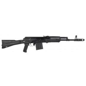 Carabine Izhmash Kalashnikov SAIGA MK-106 308 WIN