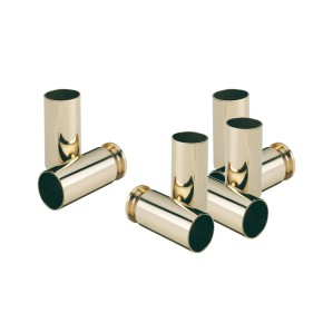 Douille Starline calibre 44 Spécial