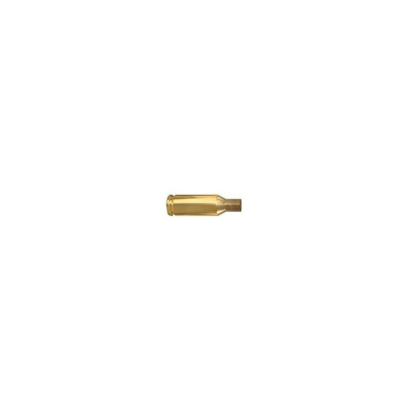Douille LAPUA calibre 6mm Norma BR