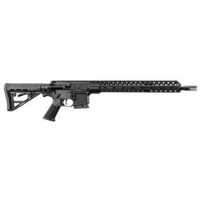 Carabine Schmeisser AR15 M5FL M-LOK long 16.75'' 223 Rem