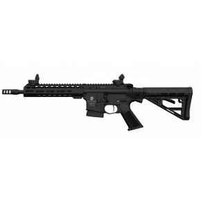 Carabine Schmeisser AR15 Model Dynamic M-LOK 10.5'' 223 REM NOIR