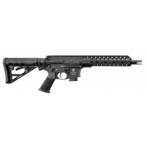 SCHMEISSER AR15 - 9S S4F M-LOCK cal. 9X19 -10.5''