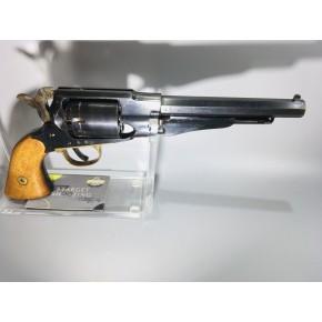 Revolver modèle REMINGTON 1858 NEW ARMY Euroarms cal 36 d'occasion