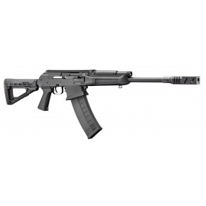 Carabine Izhmash Kalashnikov SAIGA-12 IPSC 12/76