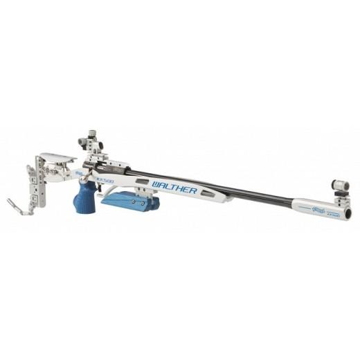 Carabine 22Lr Walther Modèle KK500 Expert