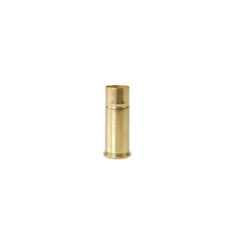 Douille Magtech calibre 44-40 Winchester