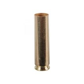 Douille Magtech calibre .30 Carbine