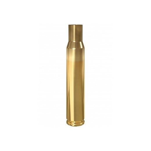Douille LAPUA calibre 30-06