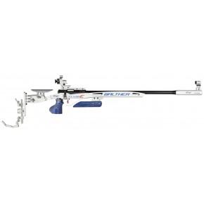 Carabine 22Lr Walther Modèle KK500-E Expert