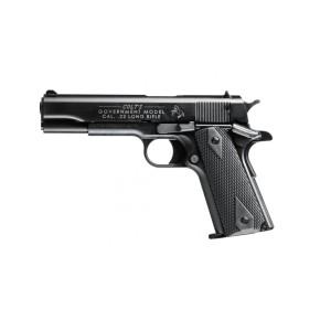 Pistolet 22Lr Walther Colt 1911 Government