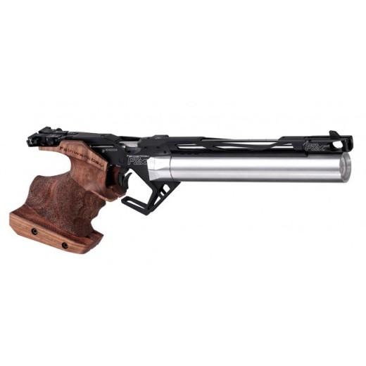 Pistolet à plombs FEINWERKBAU Modèle P8X