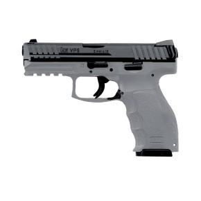 Pistolet 9mm H&K VP9 Grey