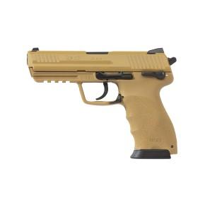 Pistolet 45 H&K HK45 Sable