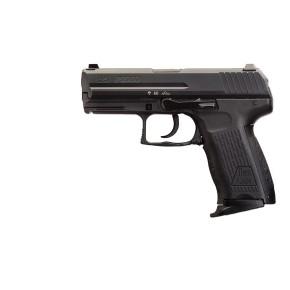 Pistolet 40&W H&K P2000