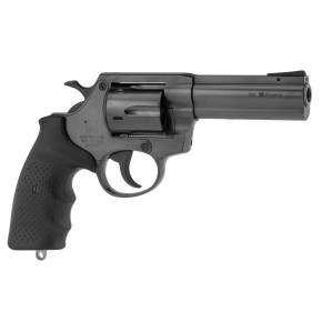 Revolver 38 Special Alpha Proj 4 pouces bronzé