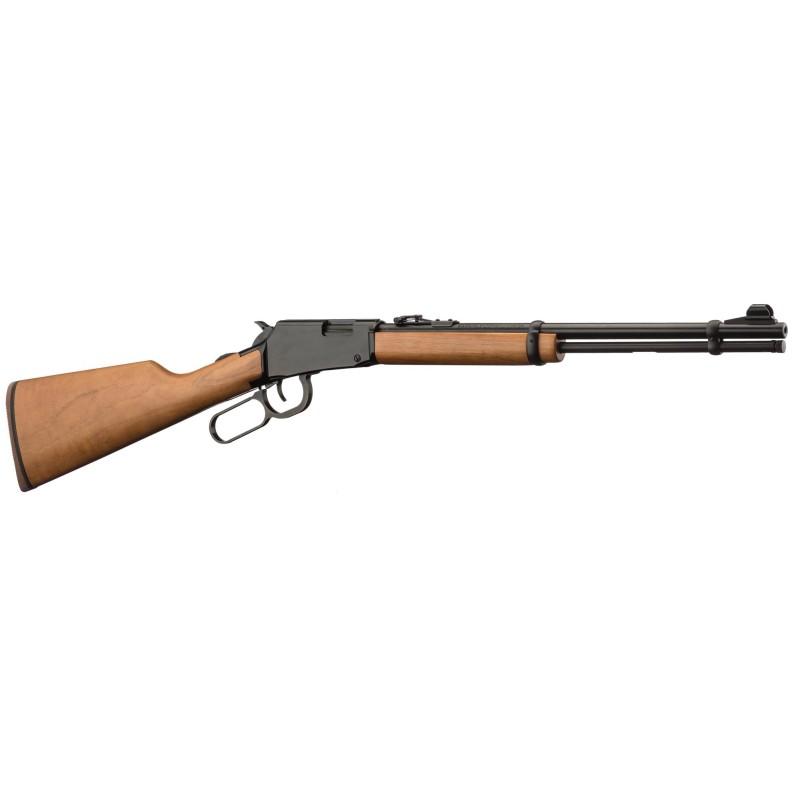 Carabine Mossberg calibre 22Lr lever action modèle 464 blr
