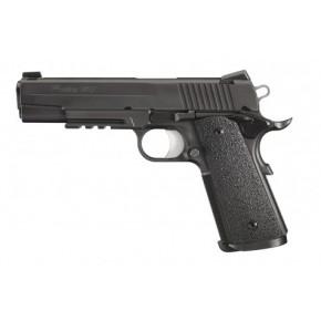 Pistolet 45 ACP Sig Sauer 1911 Tacops