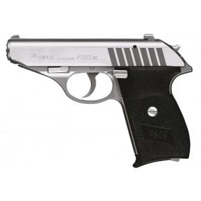 Pistolet .380 ACP Sig Sauer P232 Inox