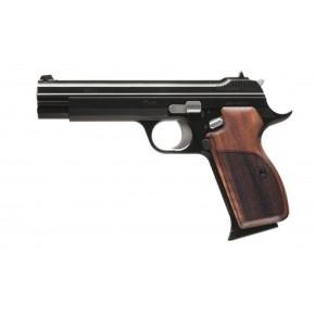 Pistolet 9mm Sig Sauer P210 Legend