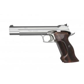 Pistolet 9mm Sig Sauer P210 Super Target Inox
