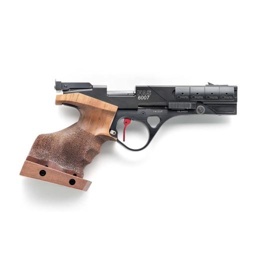 Pistolet 22Lr Chiappa FAS 6007