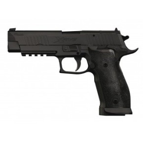 Pistolet 40S&W Sig Sauer P226 X-five SO SA