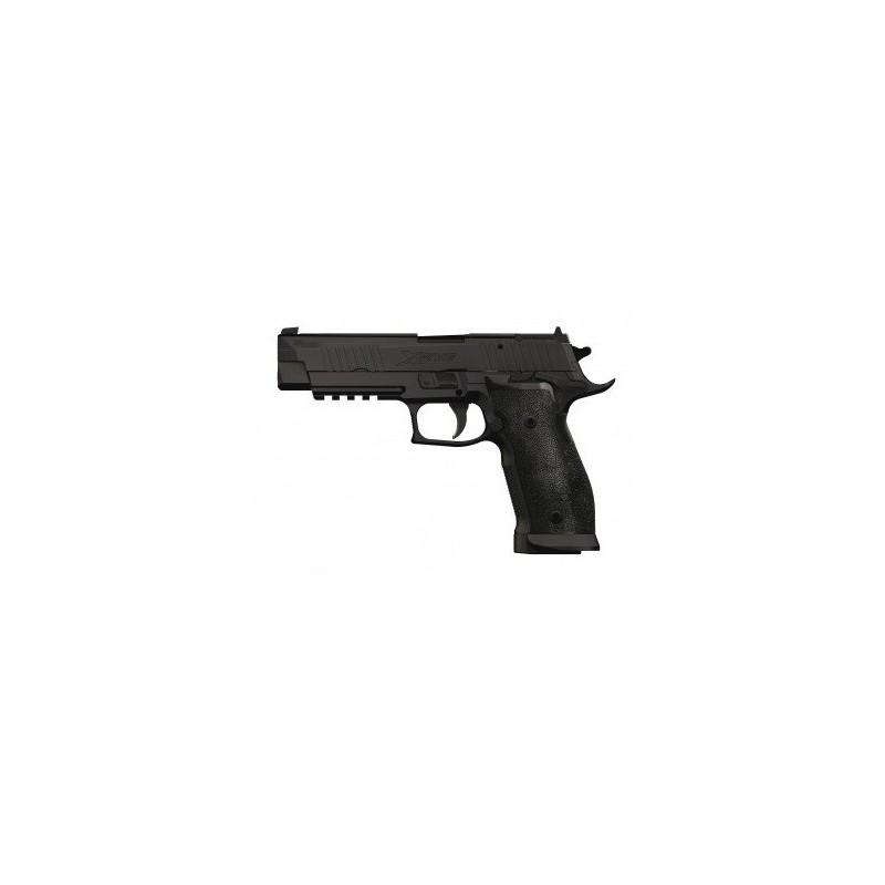 Pistolet 9mm Sig Sauer P226 X-five SO SA