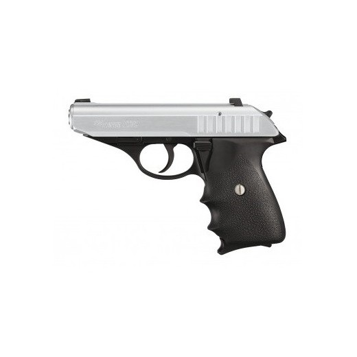 Pistolet .380 ACP Sig Sauer P232 Two Tone