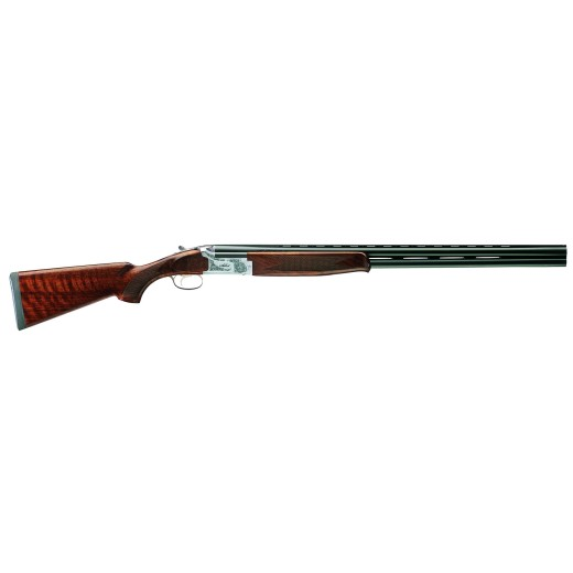Fusil Superposé Winchester Modèle Select Sporting II calibre 12