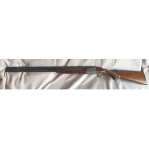 Fusil BROWNING 425 Grade 1