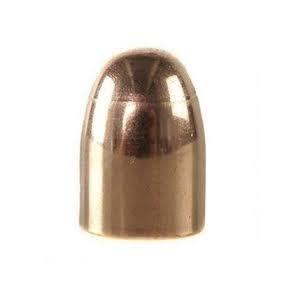 Ogives Winchester calibre 45 RN FMJ 230 grains 451 par 100