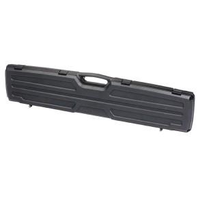Mallette de transport PLANO pour carabine/fusil