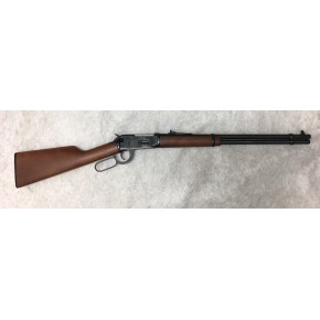 Carabine d'occasion WINCHESTER Calibre 30-30 modèle 94 Anniversaire