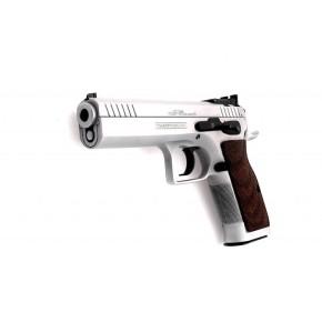Pistolet 9mm Tanfoglio Stock 2