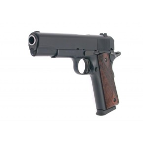 Pistolet 45 ACP Tanfoglio Witness