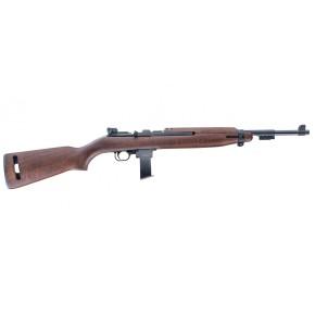 Fusil Chiappa M1-9 Calibre 9mm