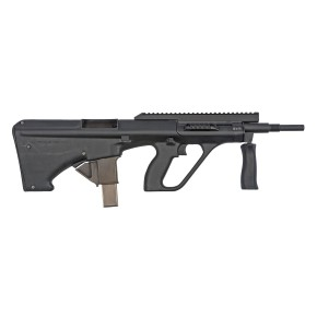 Fusil Steyr Aug Z A3 cal. 9 x 19 mm para