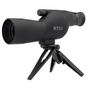Lunette d'observation RTI 15-40 x 50 mm